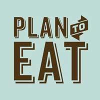 Plan to Eat (iOS Version 2.2.7) -