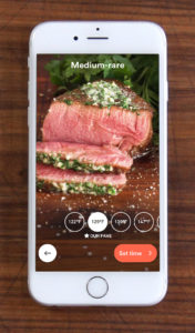 Power Up Your Cooking Game with this Sous Vide Tool -