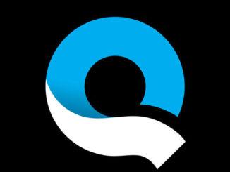 Quick GoPro
