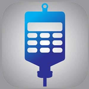 Registered Dietitian Calculator (iOS Version 10.08.19) -