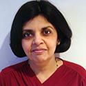 Sangeeta Pradhan