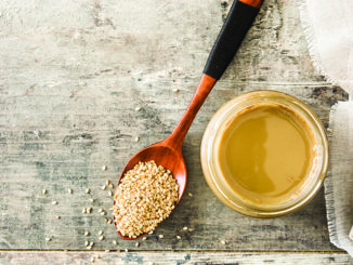 Sesame Becomes the Ninth Major Allergen in the U.S. | Food & Nutrition Magazine | Volume 10, Issue 3