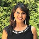 Sheetal Parikh