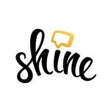 Shine (Version iOS 4.15.3) -