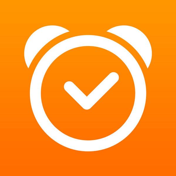 Sleep Cycle Alarm Clock (Version 5.5.4) -