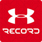 Record by Under Armour (Version 3.18) -