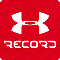 Record by Under Armour (Version 3.18)