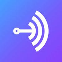 Anchor app icon