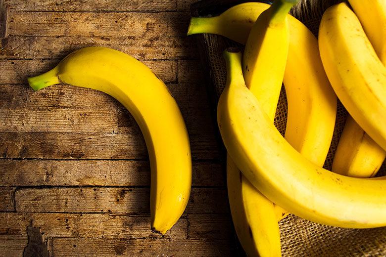 Banana Bread Granola - Food & Nutrition Magazine - Stone Soup