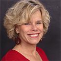 Carol Brunzell