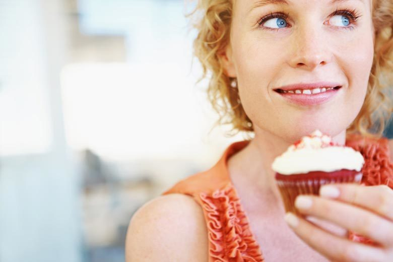 How to Manage Food Cravings for Sweet or Salty Favorites | Food & Nutrition | Stone Soup