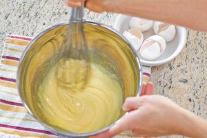 DIY Kitchen: Gelato Step-by-Step