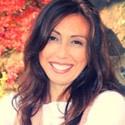 Donna Castellano