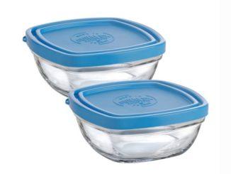 Duralex Bowls