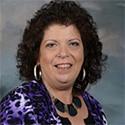 Ellen Schuster