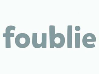 Foublie - Baby and Kid Nutrition (iOS Version 1.5.0) | Food & Nutrition Magazine | Volume 9, Issue 2