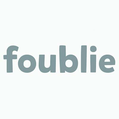 Foublie - Baby and Kid Nutrition (iOS Version 1.5.0) -