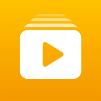 ImgPlay GIF Maker (iOS version 5.1.0) -