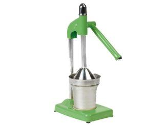 IMUSA manual juicer