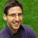 Jason Machowsky