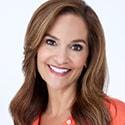 Joy Bauer, MS, RDN