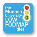 The Low-FODMAP App for Irritable Bowel Syndrome