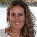 Kristy Hegner, MPH, RD
