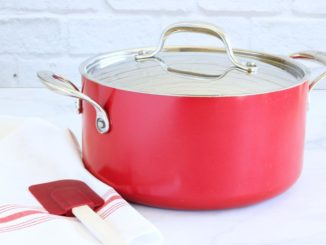 A Covered Stewpot: The Most Versatile Piece of Cookware You'll Ever Own | Food & Nutrition | Stone Soup