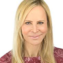 Layne Lieberman