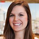 Lindsay Arnett, MS, RD, LD