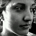 Maria Tadic, RD