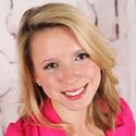 Melissa Grindle