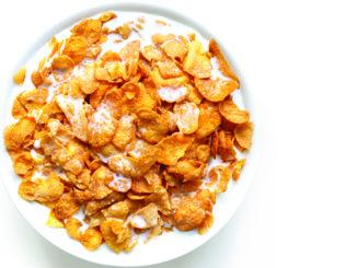 Micronutrients: Iron