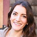 Nicole Hallissey, RDN, CDN
