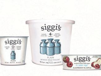 siggi's contest